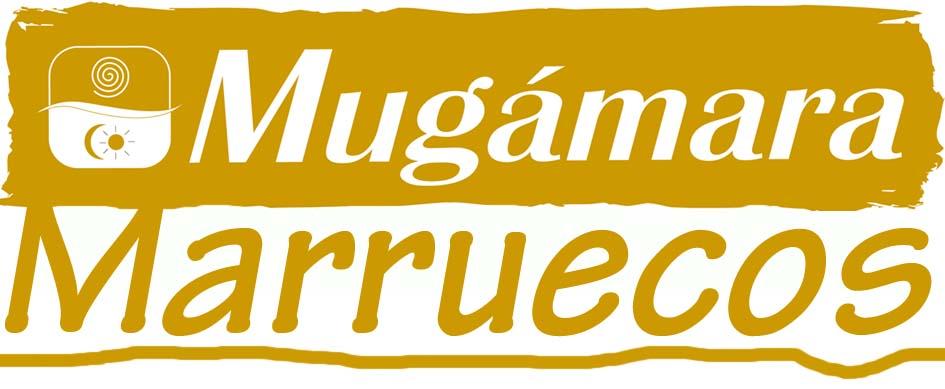 Mugámara Marruecos